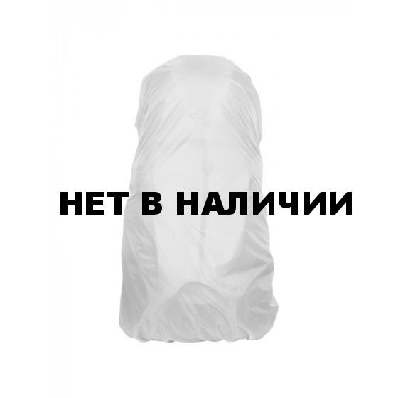 Накидка на рюкзак 35 л grey