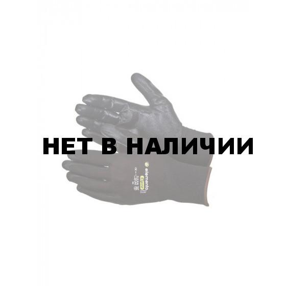Перчатки защитные NN-201