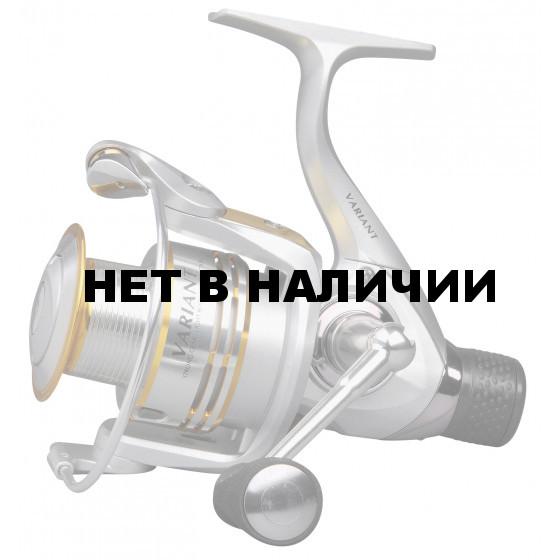 Рыболовная катушка SPRO VARIANT 640RD