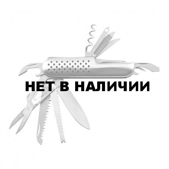 Нож складной 26367 (Tramontina)