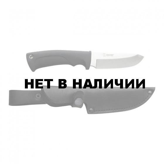 Нож Енот (Кизляр)