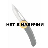 Нож SPATHA Black (Petzl)