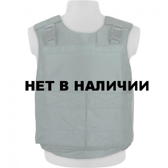 Бронежилет Казак-6ССум