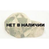 Смотреть Тачки музыка из советских мультфильмов слушать онлайн бесплатно 00:00 00:00 мультфильм