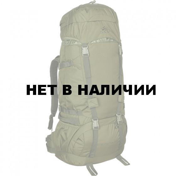 Рюкзак Navigator 75 M олива