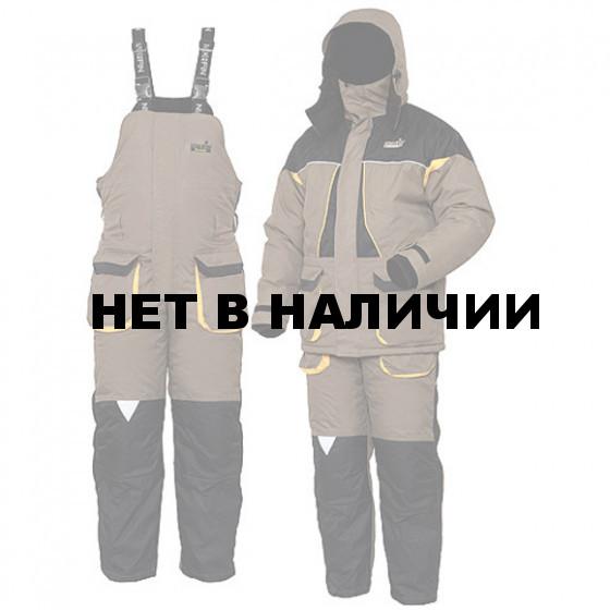 Костюм зимний Norfin ARCTIC 2 XL