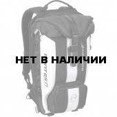 Рюкзак Point 65 Boblbee GTO 20L - Igloo