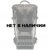 Рюкзак Point 65 Boblbee GTO 25L - Darth