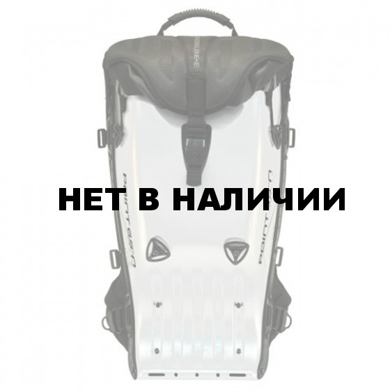 Рюкзак Point 65 Boblbee GTO 25L - Igloo