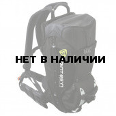 Рюкзак Point 65 Boblbee Vortex 14L