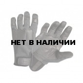 Перчатки 5.11 Tac AK2 Glove black