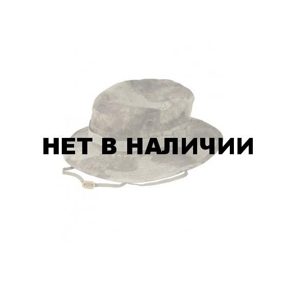 Панама Sun Hat 65P/35C A-Tacs Propper