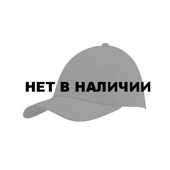 Кепка Propper Hood Fit Hat charcoal