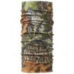 Бандана BUFF Angler Insect Shield Mossy Oak UV Buff Obsession