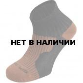 Носки Comb tegular