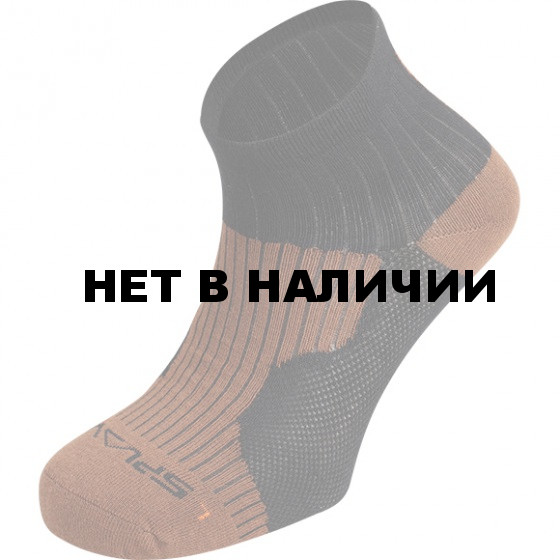 Носки Comb tegular