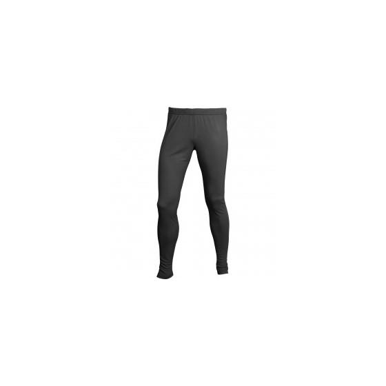 Термобелье брюки Dynamic черные