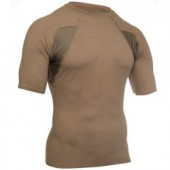 Термобелье футболка EF Shirt Short Sleeve Crew Neck Foliage Green Blackhawk