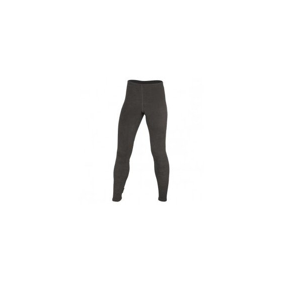Термобелье Arctic брюки Polartec micro 100 French Roast