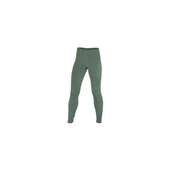 Термобелье Arctic брюки Polartec micro 100 олива