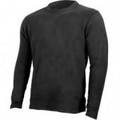 Термобелье Arctic футболка L/S Polartec micro 100 черная