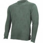 Термобелье Arctic футболка L/S Polartec micro 100 олива