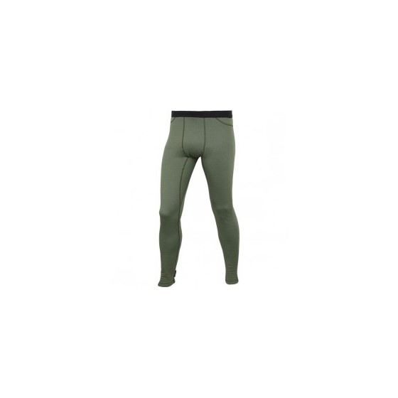 Термобелье брюки Tactigrid олива