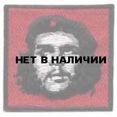 Термонаклейка -0183.4 Че Гевара малая вышивка
