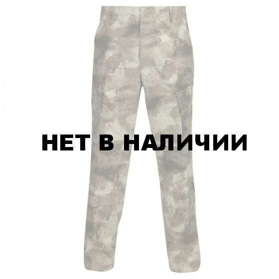 Брюки ACU Trouser 65P/35C A-Tacs Propper