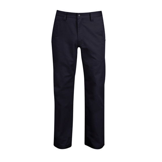 Брюки Propper District Pant LAPD navy