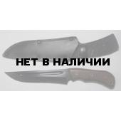 Нож Гарпун-1 65Г (Титов)