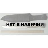 Нож Рембо-2 65Г бакелит (Титов)