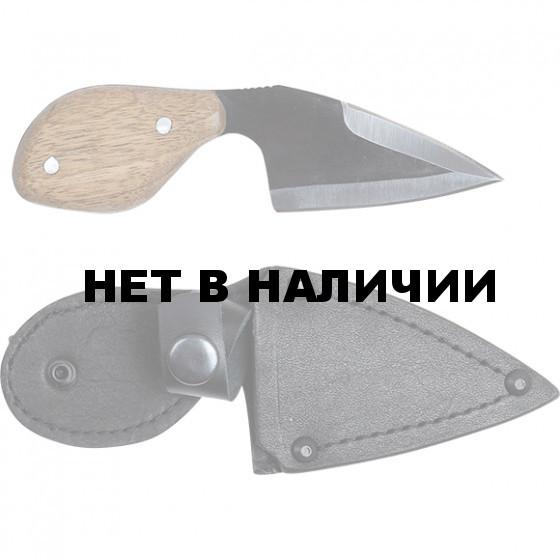 Нож Шип-1 (Титов)