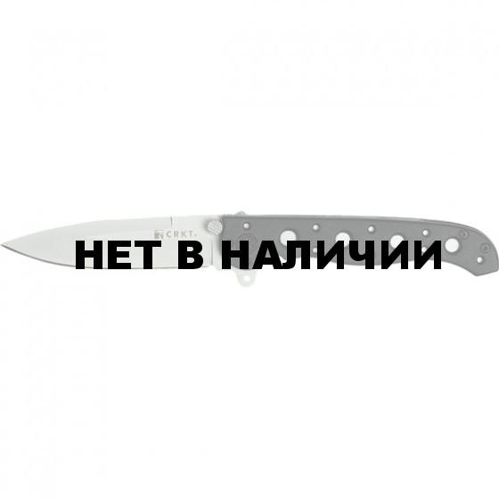 Нож складной М16-01Z ст.8Cr15MoV (Columbia River)