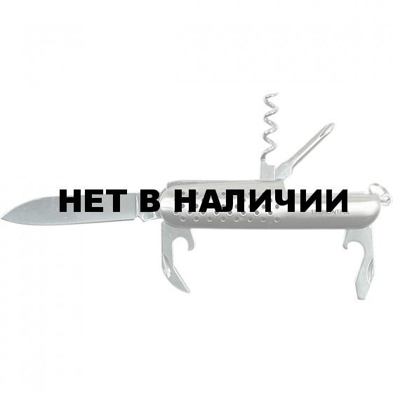 Нож складной 26364 (Tramontina)