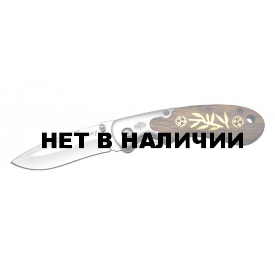 Нож Клевер (Витязь) B207-34