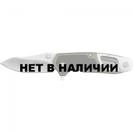 Нож складной Funxion сталь 8Cr13MoV (Kershaw)