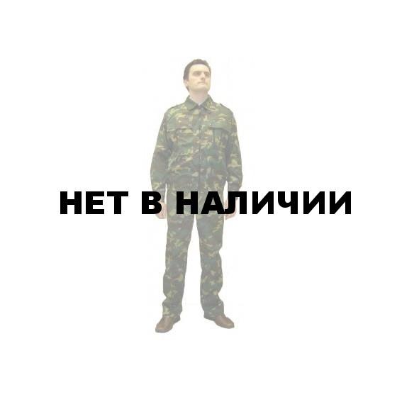 Костюм летний ЯСОН зеленый крупн., камуфляж 3759-1
