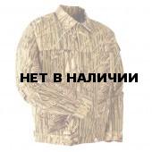 Костюм летний Бекас (RosHunter) Камыш t/c