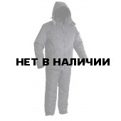 Костюм д/с МПА-01 (Рейнджер) серый-твилл
