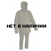 Костюм д/с МПА-02 (СМОК) хаки