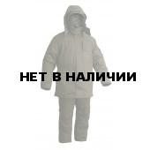 Костюм зимний МПА-03 хаки