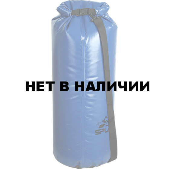 Гермомешок круглый 30л. (синий)