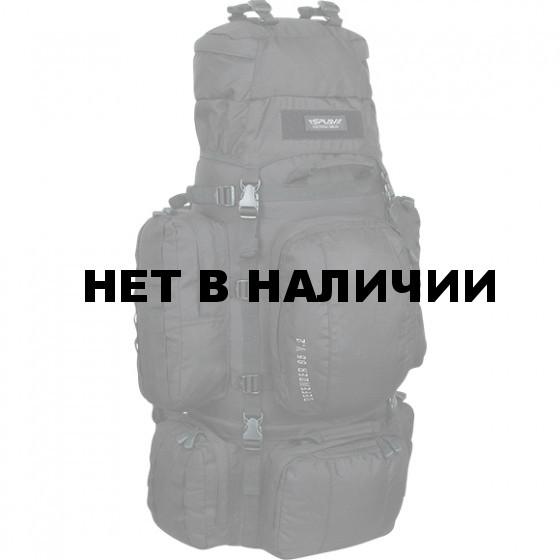 Рюкзак Defender 95 v.2 черный