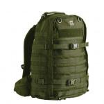 Рюкзак TT Observer Pack cub