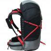 Рюкзак Lynx 35 черный
