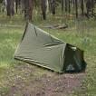 Палатка Settler R хаки