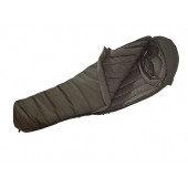 Спальный мешок CARINTHIA Brenta medium left olive