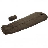 Спальный мешок CARINTHIA Defence-1 TOP 185 olive