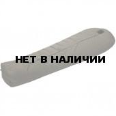 Спальный мешок CARINTHIA Defence-4 200 olive
